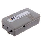 Компрессор аквариумный на батарейках,1.5 вольт, 1.6л./мин.  BP-3 (KW) BP-3 (KW)