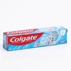 Детская зубная паста Colgate «Доктор Заяц», со вкусом жвачки, 50 мл