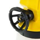 Краскопульт Kolner KSG-80, электрический, 80 Вт, производительность 300 мл/мин - Фото 3