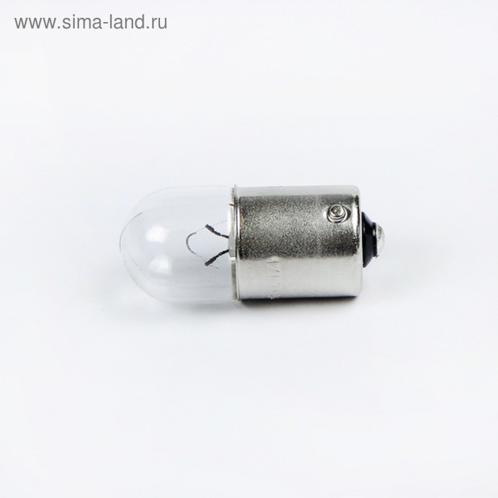 Лампа автомобильная Narva, R5W, 12 В, 5 Вт