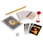 Настольная игра «Скажи иначе: Вечеринка», компактная версия - Фото 2
