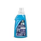 Средство для cмягчения воды и предотвращения образования накипи Calgon 2в1 гель, 750мл - Фото 3