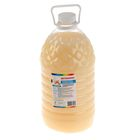 Мыло жидкое Диспенсерное Мёд и Молоко ПЭТ, 5 л