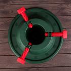 Подставка для ёлки «Невио» - Фото 2