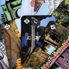 Настольная игра «Мемо. Санкт-Петербург», 50 карточек + познавательная брошюра - Фото 3