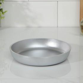 Сковорода KUKMARA, d=18 см
