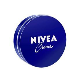 Увлажняющий крем для кожи Nivea, универсальный, 75 мл