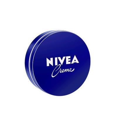 Увлажняющий крем для кожи Nivea, универсальный, 30 мл - Фото 1