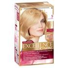 Краска для волос L'Oreal Excellence, тон 9, Очень светло-русый