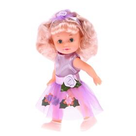 Кукла 'Балерина' Ош