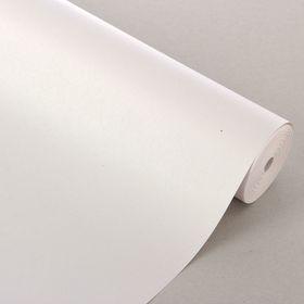 Бумага газетная 0,84 х 50 м, 45 гр/м Ош