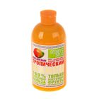 Пена для ванн Organic Shop «Тропический манго», 500 мл