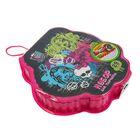 Подарочный набор 29 предметов Mattel Monster High