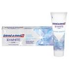 Зубная паста Blend-a-med 3D White Luxe «Сияние жемчуга», 75 г