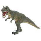 Фигурка «Тираннозавр»