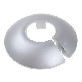 Обвод для труб 1/2 дюйма 'Идеал' Металлик Ош