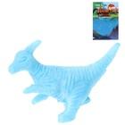 Растущие животные «Динозавр», МИКС - Фото 4