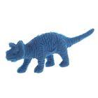 Растущие животные «Динозавр», МИКС - Фото 2