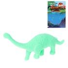 Растущие животные «Динозавр», МИКС - Фото 5