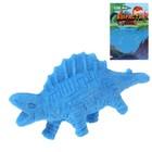 Растущие животные «Динозавр», МИКС - Фото 9