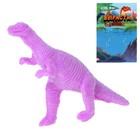 Растущие животные «Динозавр», МИКС - Фото 10
