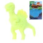 Растущие животные «Динозавр», МИКС - Фото 11