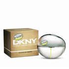 Туалетная вода DKNY Be Delicious, 30 мл