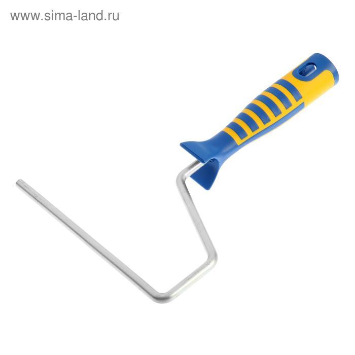 """Ручка для валиков """"АКОР"""", 180 мм, d=8 мм, пластик"""