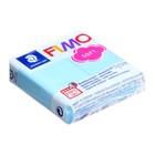 Пластика - полимерная глина FIMO effect, 57 г, вода