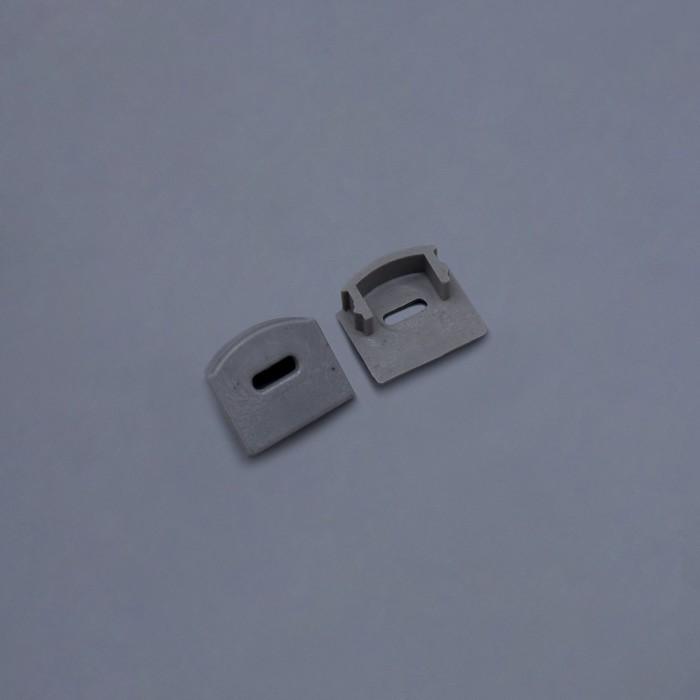 Заглушка для ЛПС 12 с отверстием