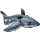 Игрушка для плавания «Акула», 173 х 107 см, от 3 лет 57525NP INTEX - Фото 1