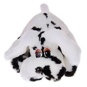 Мягкая игрушка «Собака Тошка» малая